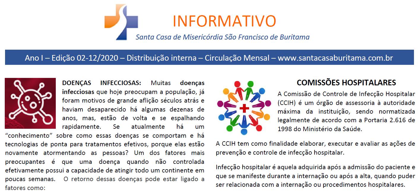 Informativo 02 – 12/2020